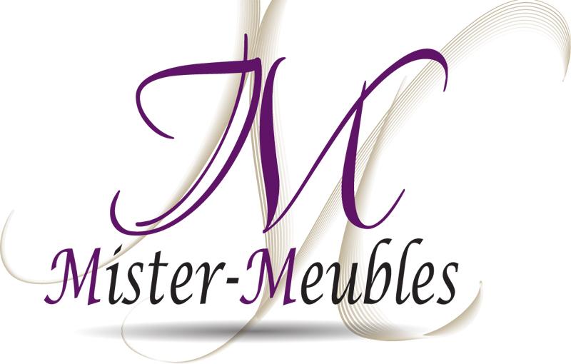 Mister-meubles.com